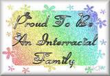 bth_Family(1)